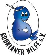 BUHI_Logo