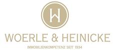 Woerle & Heinicke