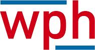 wph-logo